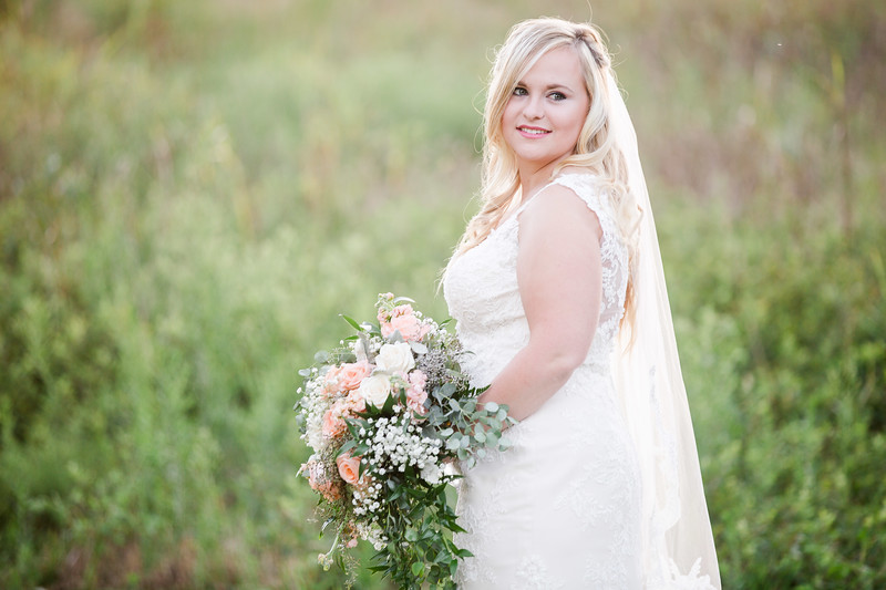 COUTNEY_BRIDAL_187