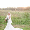 COUTNEY_BRIDAL_206