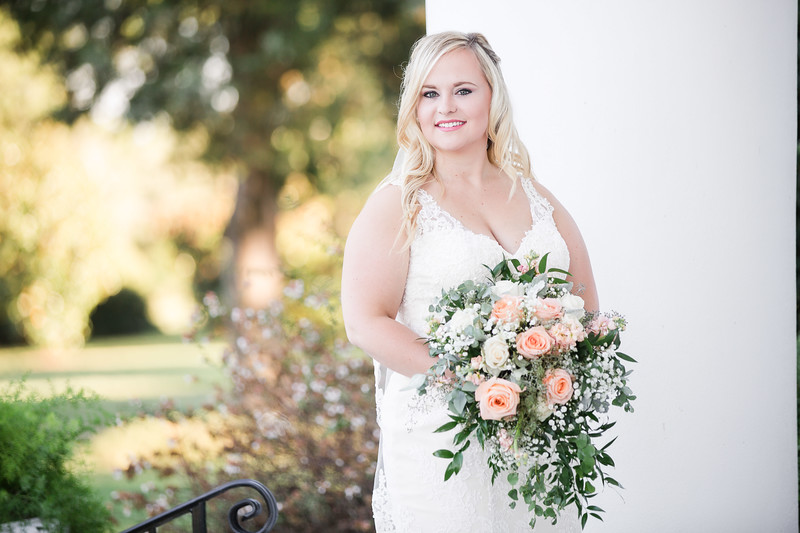 COUTNEY_BRIDAL_077