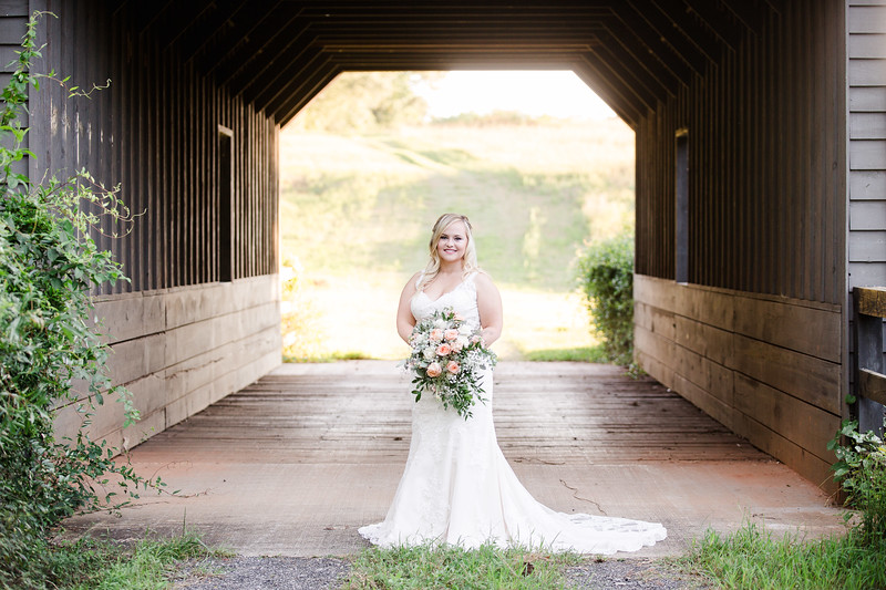 COUTNEY_BRIDAL_140