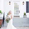 COUTNEY_BRIDAL_055