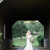 COUTNEY_BRIDAL_153
