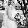COUTNEY_BRIDAL_024