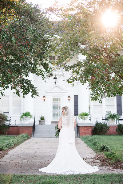 COUTNEY_BRIDAL_034