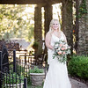 COUTNEY_BRIDAL_090