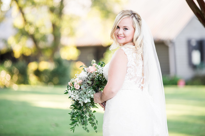 COUTNEY_BRIDAL_047