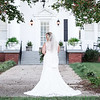 COUTNEY_BRIDAL_036