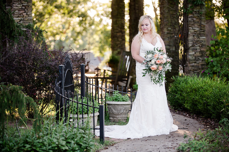 COUTNEY_BRIDAL_098
