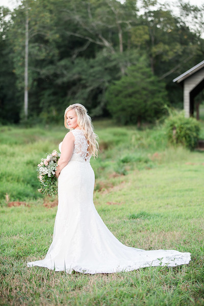 COUTNEY_BRIDAL_242