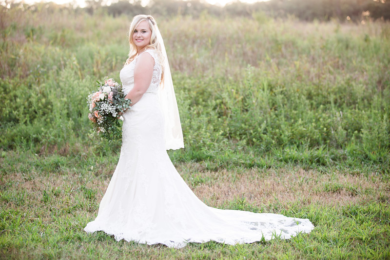COUTNEY_BRIDAL_181