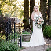COUTNEY_BRIDAL_100