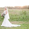 COUTNEY_BRIDAL_200
