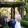 COUTNEY_BRIDAL_087