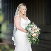 COUTNEY_BRIDAL_166