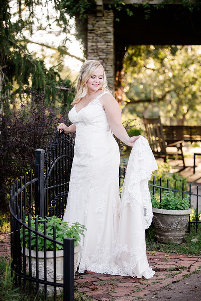 COUTNEY_BRIDAL_125