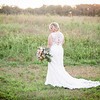 COUTNEY_BRIDAL_222