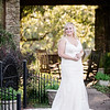 COUTNEY_BRIDAL_118