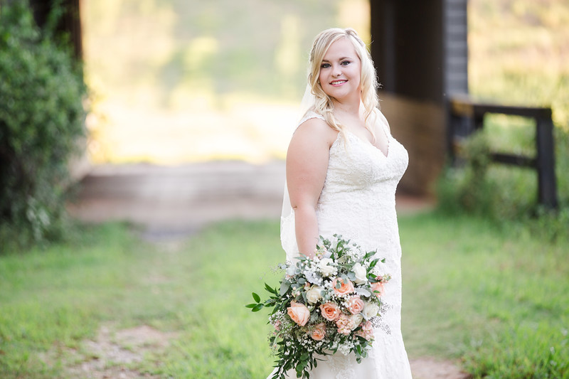 COUTNEY_BRIDAL_138