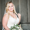 COUTNEY_BRIDAL_179