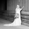 COUTNEY_BRIDAL_174