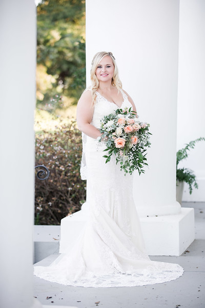 COUTNEY_BRIDAL_080