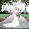 COUTNEY_BRIDAL_007