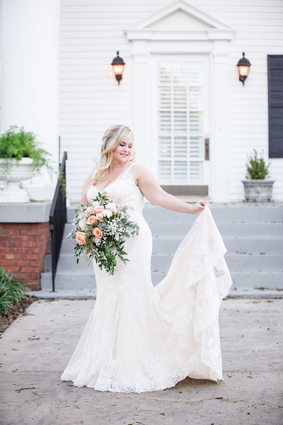COUTNEY_BRIDAL_067