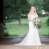 COUTNEY_BRIDAL_157