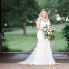 COUTNEY_BRIDAL_159