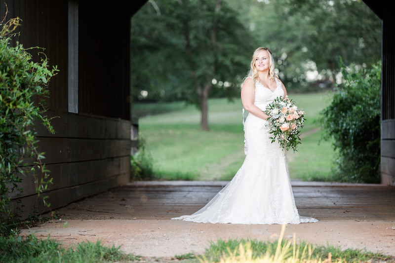 COUTNEY_BRIDAL_154