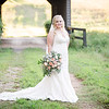 COUTNEY_BRIDAL_131