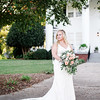 COUTNEY_BRIDAL_010