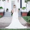 COUTNEY_BRIDAL_037