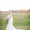 COUTNEY_BRIDAL_197