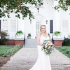 COUTNEY_BRIDAL_027