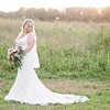 COUTNEY_BRIDAL_203