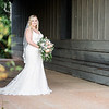 COUTNEY_BRIDAL_164