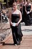 Courtney & Elan Ceremony-0013