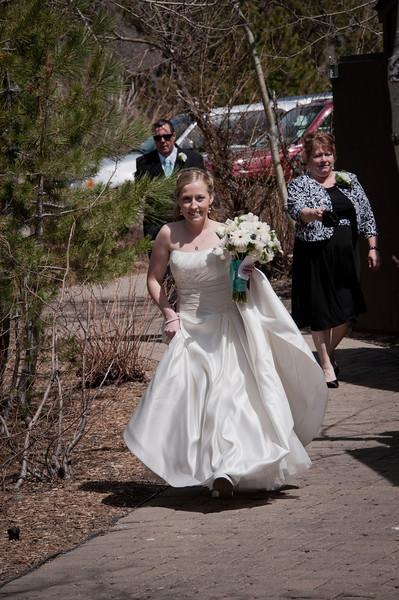Courtney & Elan Ceremony-0001