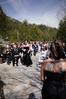 Courtney & Elan Ceremony-0015