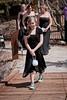 Courtney & Elan Ceremony-0012