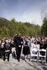 Courtney & Elan Ceremony-0011
