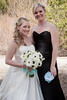 Courtney & Elan Formals-0008