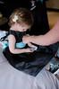 Courtney & Elan Getting Ready-0018