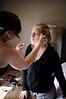 Courtney & Elan Getting Ready-0007
