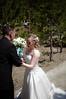 Courtney & Elan Mr  & Mrs -0010