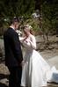 Courtney & Elan Mr  & Mrs -0012