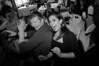 Courtney & Elan Party!-0013