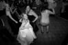 Courtney & Elan Party!-0005