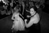 Courtney & Elan Party!-0004
